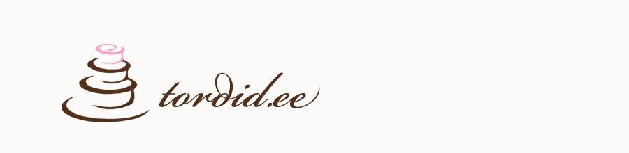 9a6dbd475c7 Avaleht | Tordid | Maiustused | Suhkrupildid | Galerii | Tellimine